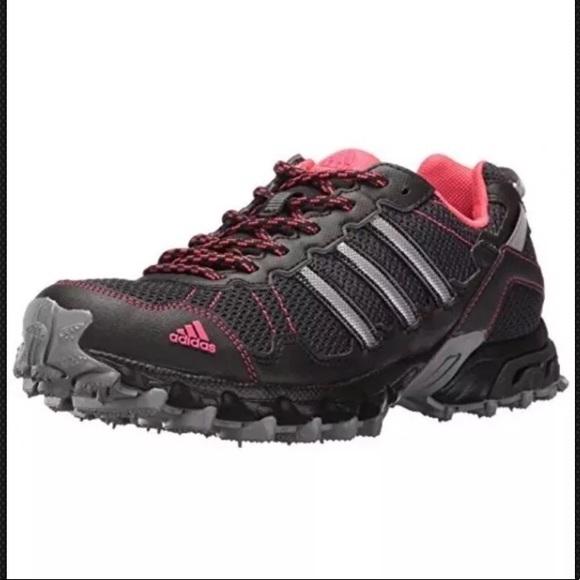 adidas traccia le scarpe per yourstyles